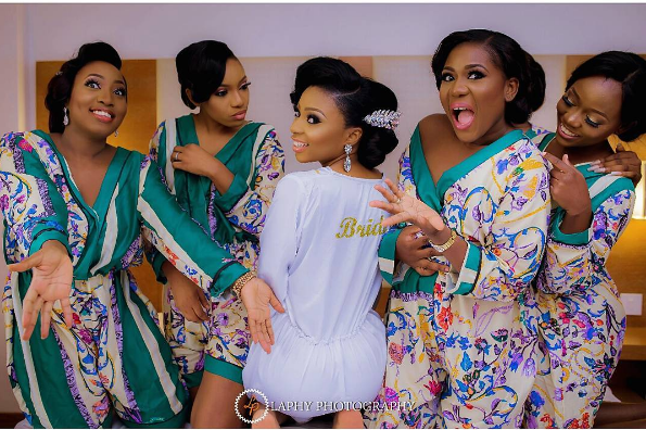 nigerian-bride-and-bridesmaids-princess-layebi-tejuosho-and-lekan-aluko-white-wedding-loveweddingsng