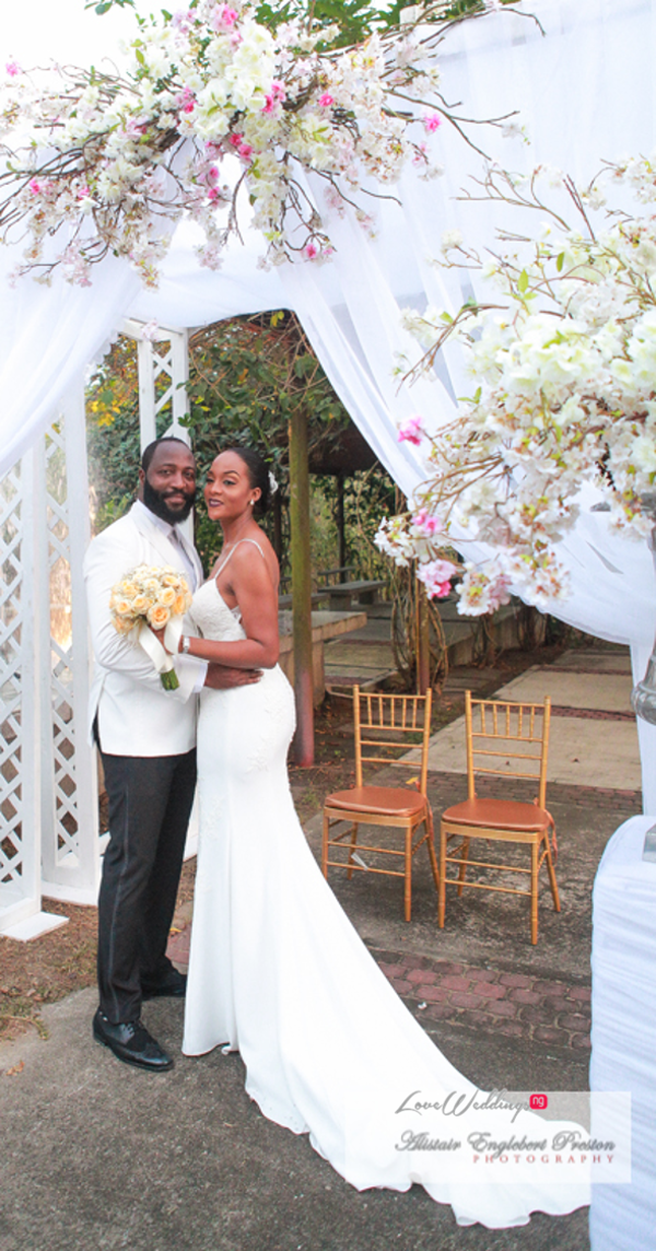 nigerian-bride-and-groom-estelle-and-elvis-alistair-englebert-preston-photography-loveweddingsng-1