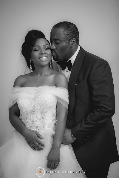 nigerian-bride-and-groom-princess-layebi-tejuosho-and-lekan-aluko-white-wedding-loveweddingsng-1