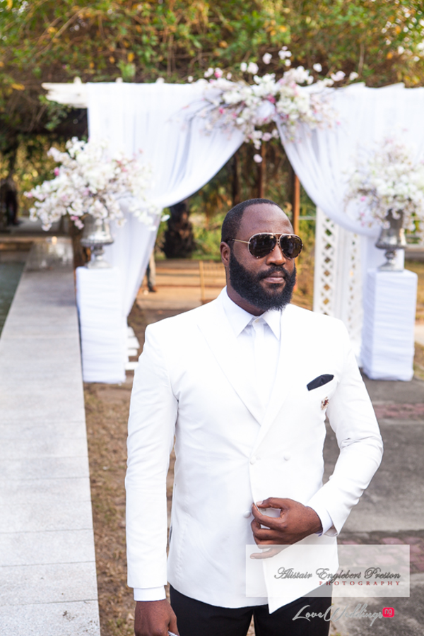 nigerian-groom-estelle-and-elvis-alistair-englebert-preston-photography-loveweddingsng