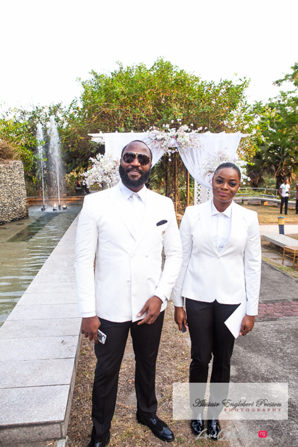 nigerian-groom-and-best-lady-estelle-and-elvis-alistair-englebert-preston-photography-loveweddingsng