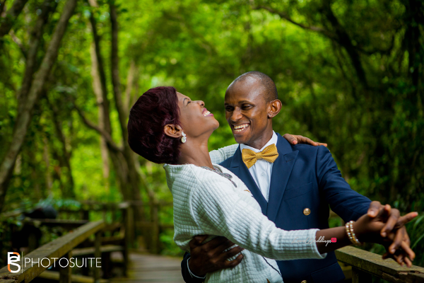 Nigerian Pre Wedding Shoot Dolapo and Kunle Photosuite LoveWeddingsNG 4