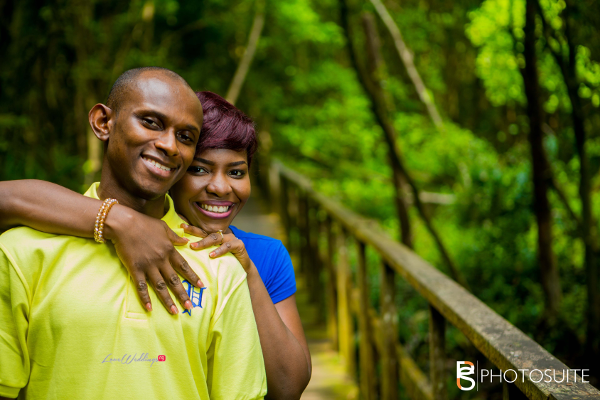 Nigerian Pre Wedding Shoot Dolapo and Kunle Photosuite LoveWeddingsNG 6