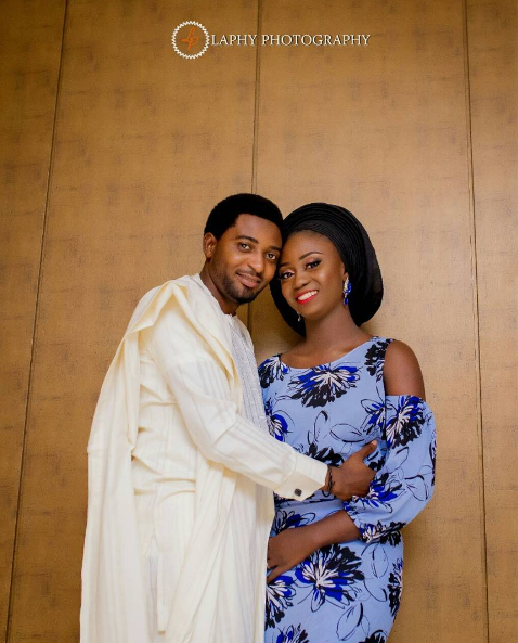 nigerian-prewedding-oshewa-beautys-bimbo-and-ife-traditional-wedding-loveweddingsng-1
