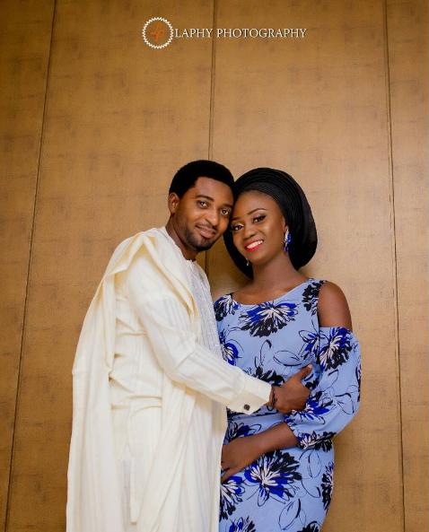 nigerian-prewedding-oshewa-beautys-bimbo-and-ife-traditional-wedding-loveweddingsng-1