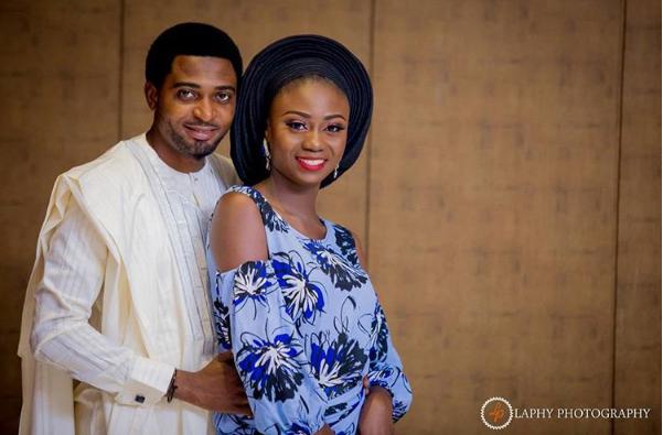 nigerian-prewedding-oshewa-beautys-bimbo-and-ife-traditional-wedding-loveweddingsng-2