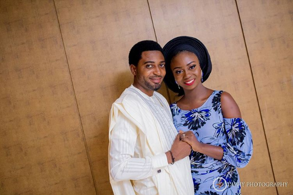 nigerian-prewedding-oshewa-beautys-bimbo-and-ife-traditional-wedding-loveweddingsng-3