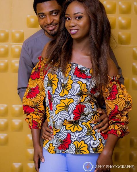 nigerian-prewedding-oshewa-beautys-bimbo-and-ife-traditional-wedding-loveweddingsng-4