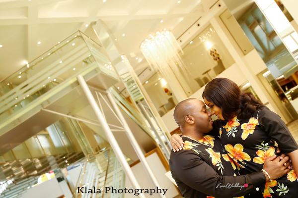 Nigerian PreWedding Shoot Ifeyinwa and Chidi Klala Photography LoveWeddingsNG 1