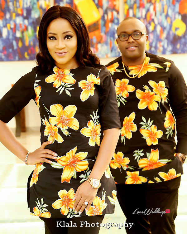 Nigerian PreWedding Shoot Ifeyinwa and Chidi Klala Photography LoveWeddingsNG 10