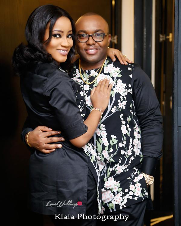 Nigerian PreWedding Shoot Ifeyinwa and Chidi Klala Photography LoveWeddingsNG 14