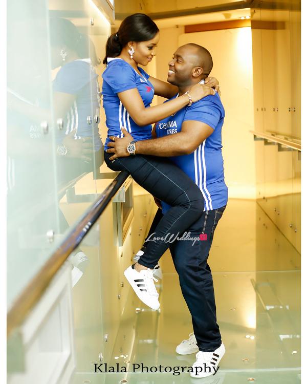 Nigerian PreWedding Shoot Ifeyinwa and Chidi Klala Photography LoveWeddingsNG 16