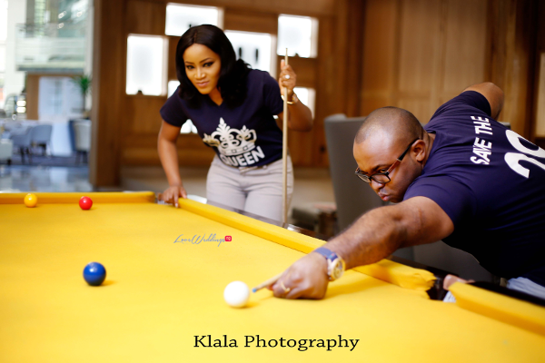 Nigerian PreWedding Shoot Ifeyinwa and Chidi Klala Photography LoveWeddingsNG 5