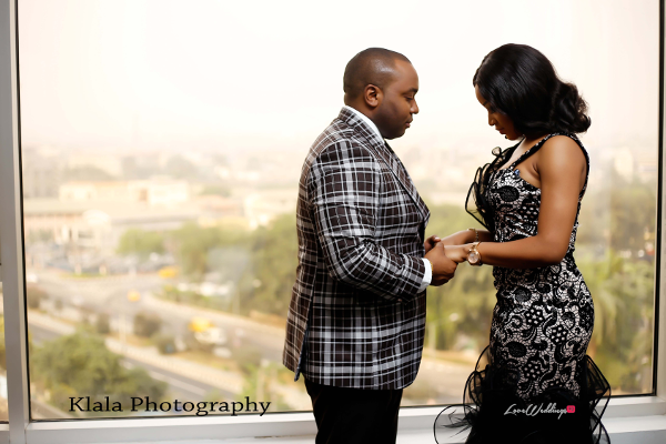 Nigerian PreWedding Shoot Ifeyinwa and Chidi Klala Photography LoveWeddingsNG 6