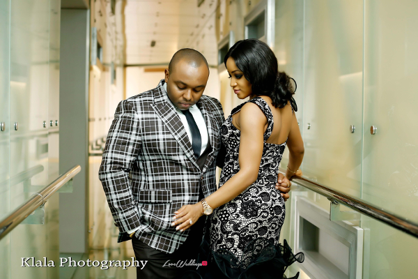 Nigerian PreWedding Shoot Ifeyinwa and Chidi Klala Photography LoveWeddingsNG 7