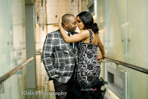 Nigerian PreWedding Shoot Ifeyinwa and Chidi Klala Photography LoveWeddingsNG 8