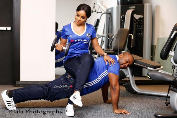Nigerian PreWedding Shoot Ifeyinwa and Chidi Klala Photography LoveWeddingsNG 9