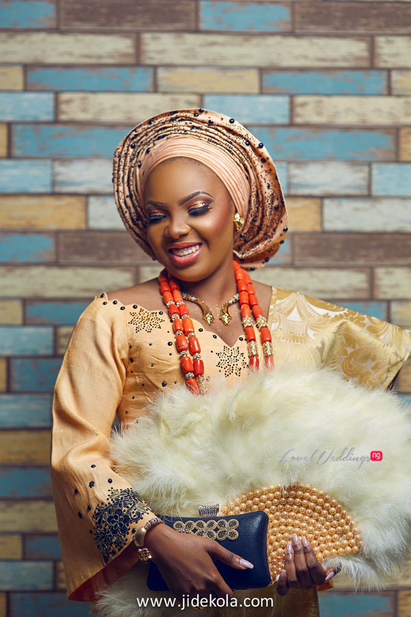 nigerian-traditional-bride-lovebtween2017-jide-kola-loveweddingsng-2