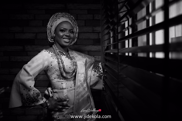 nigerian-traditional-bride-lovebtween2017-jide-kola-loveweddingsng-3