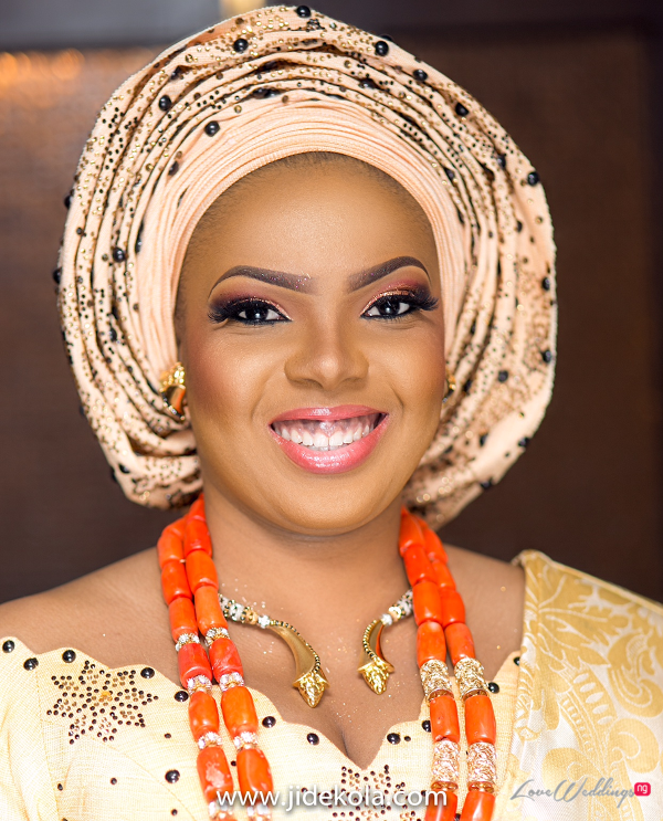 nigerian-traditional-bride-lovebtween2017-jide-kola-loveweddingsng-6