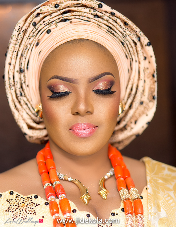 nigerian-traditional-bride-lovebtween2017-jide-kola-loveweddingsng-7