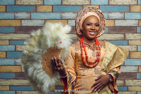 nigerian-traditional-bride-lovebtween2017-jide-kola-loveweddingsng