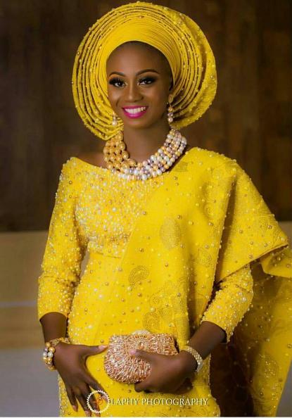 nigerian-traditional-bride-oshewa-beautys-bimbo-and-ife-loveweddingsng-1