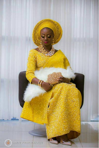 nigerian-traditional-bride-oshewa-beautys-bimbo-and-ife-loveweddingsng