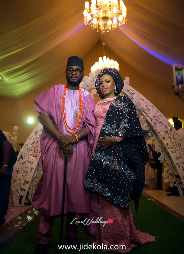 nigerian-traditional-bride-and-groom-lovebtween2017-jide-kola-loveweddingsng-3