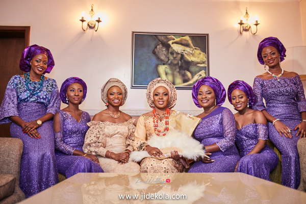 nigerian-traditional-bride-and-friends-lovebtween2017-jide-kola-loveweddingsng