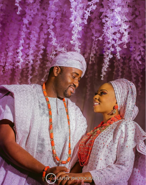 nigerian-traditional-couple-princess-layebi-traditional-wedding-loveweddingsng-1