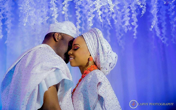 nigerian-traditional-couple-princess-layebi-traditional-wedding-loveweddingsng-2