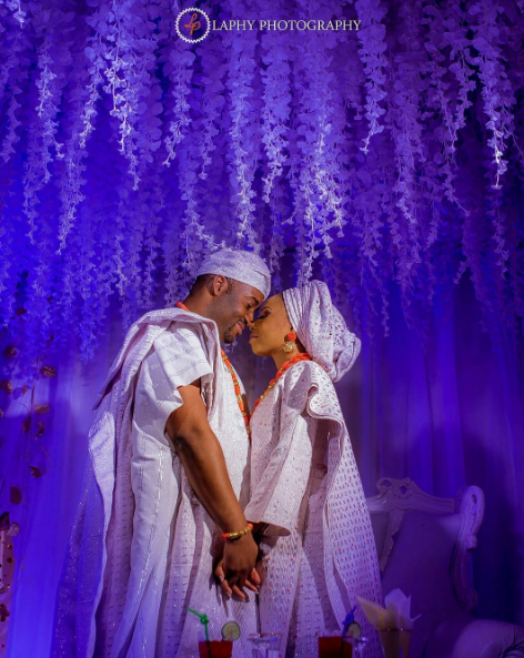 nigerian-traditional-couple-princess-layebi-traditional-wedding-loveweddingsng