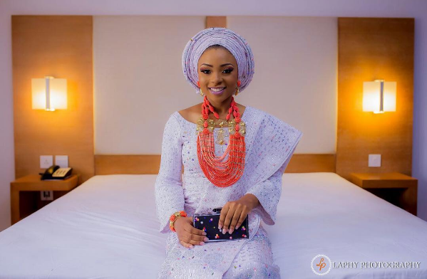 nigeriantraditional-bride-princess-layebi-tejuosho-and-lekan-aluko-traditional-wedding-loveweddingsng