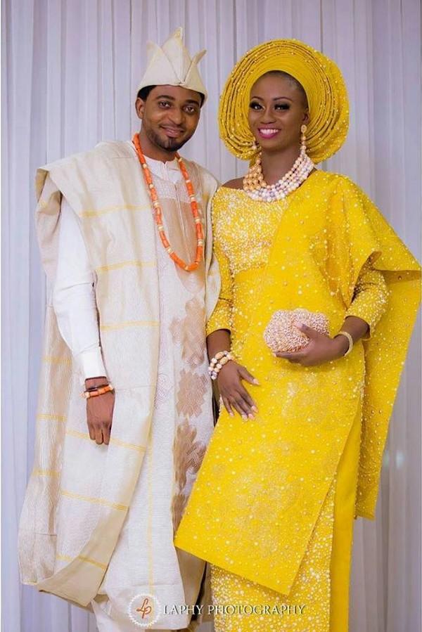 oshewa-beauty-bunmi-weds-loveweddingsng-2