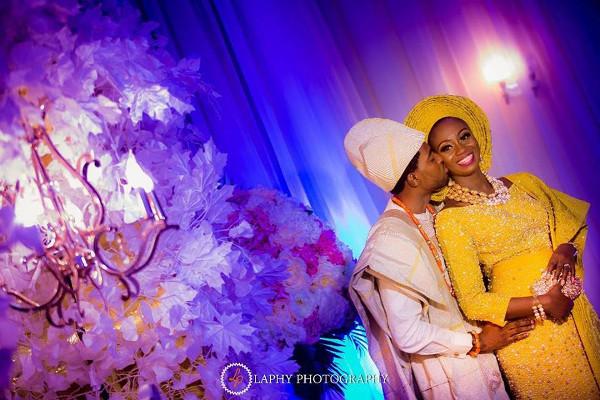 oshewa-beauty-bunmi-weds-loveweddingsng-3