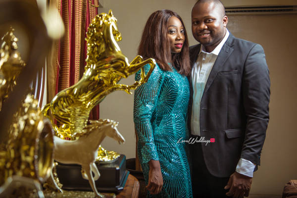WED Dream Wedding 2017 Toyosi Illupeju and Anthony Makinwa LoveWeddingsNG