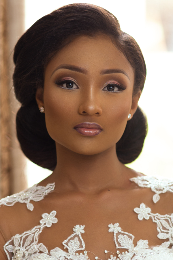 Ghana Contours by Valerie Lawson (CVL) Bridal Shoot LoveWeddingsNG 2