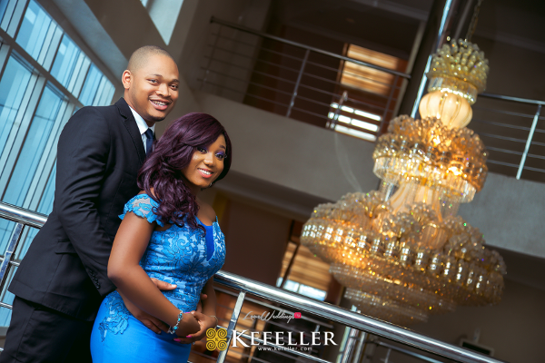Nigerian PreWedding Shoot UCJay2017 Kefeller Photography LoveWeddingsNG 6