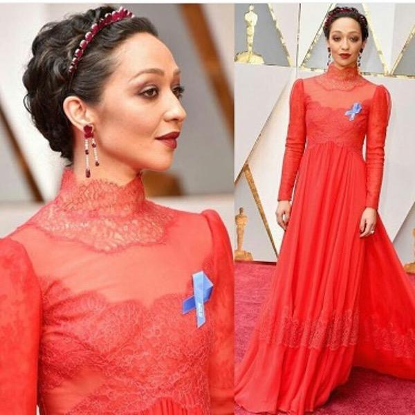 Oscars 2017 - Wedding Groom Style Inspiration LoveWeddingsNG 2