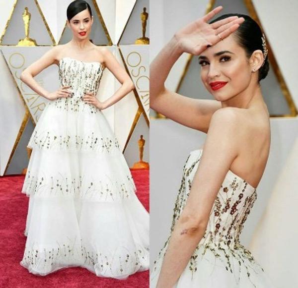 Oscars 2017 - Wedding Groom Style Inspiration LoveWeddingsNG 3