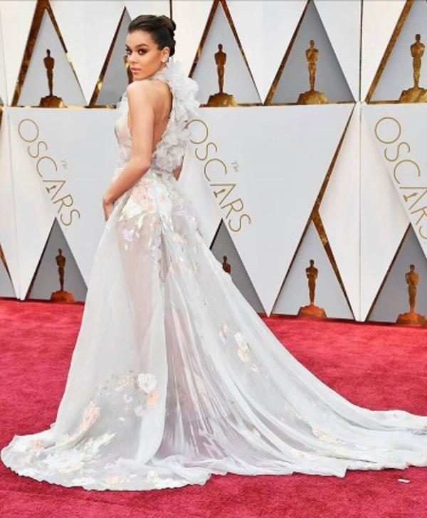 Oscars 2017 - Wedding Groom Style Inspiration LoveWeddingsNG 5