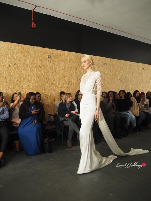 UK Bridal Designer Alonuko Bridal Collection 2017 LoveWeddingsNG 11