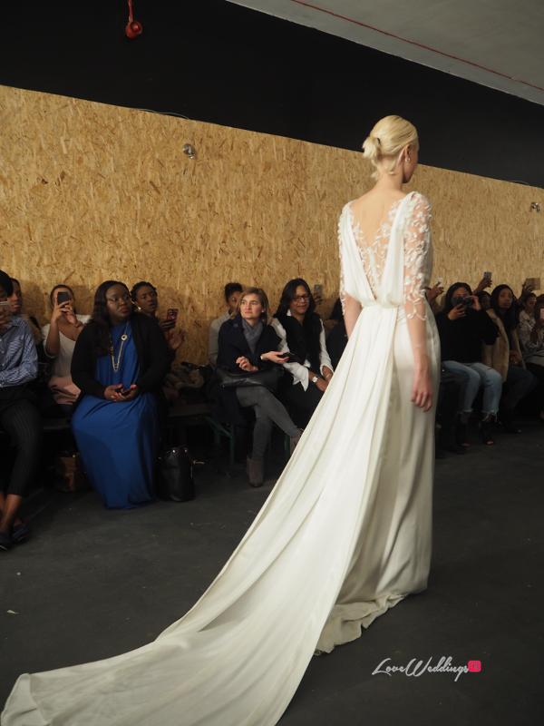 UK Bridal Designer Alonuko Bridal Collection 2017 LoveWeddingsNG 12