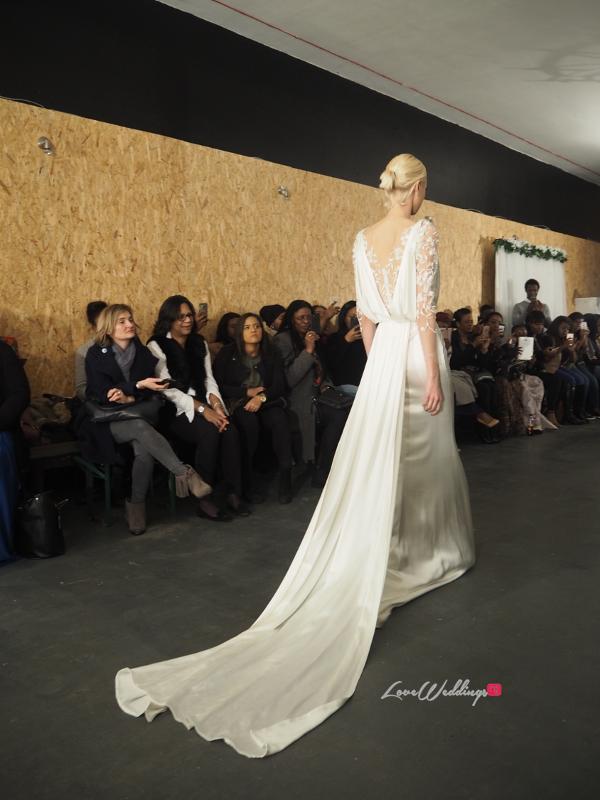 UK Bridal Designer Alonuko Bridal Collection 2017 LoveWeddingsNG 13