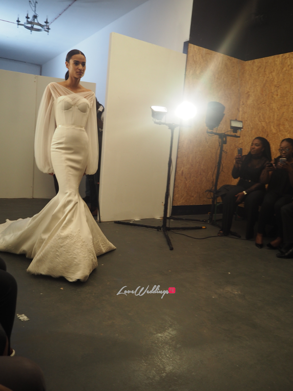 UK Bridal Designer Alonuko Bridal Collection 2017 LoveWeddingsNG 21