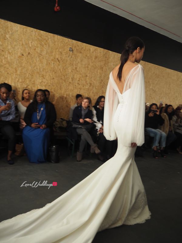 UK Bridal Designer Alonuko Bridal Collection 2017 LoveWeddingsNG 22
