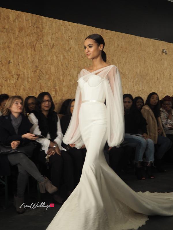UK Bridal Designer Alonuko Bridal Collection 2017 LoveWeddingsNG 23