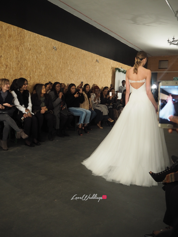 UK Bridal Designer Alonuko Bridal Collection 2017 LoveWeddingsNG 24