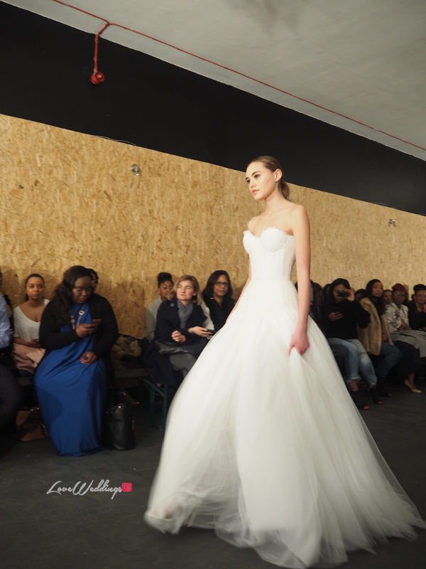 UK Bridal Designer Alonuko Bridal Collection 2017 LoveWeddingsNG 25